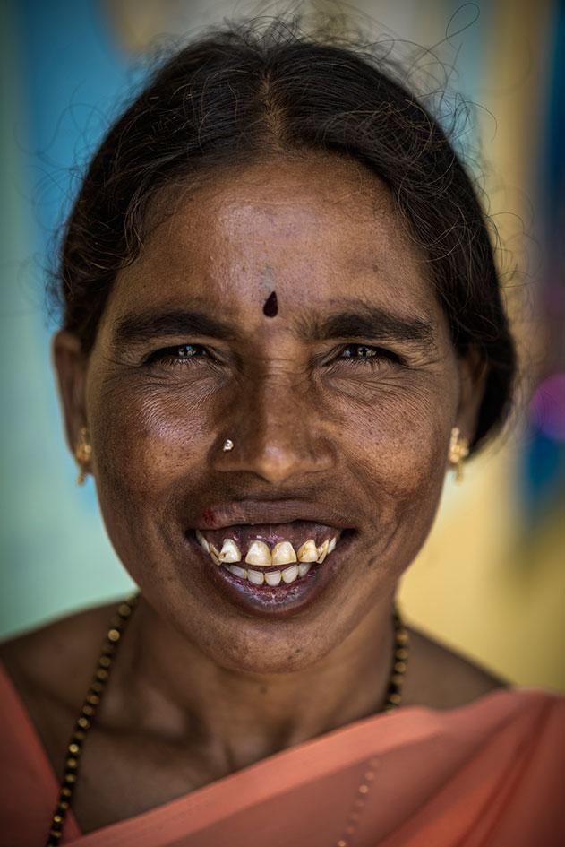 Chandrakala Chandrakala - Google+ - plus.google.com